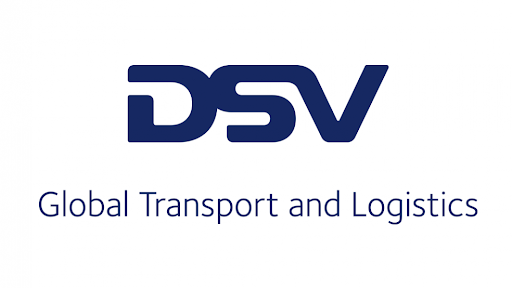 DSV Transport und Logistik